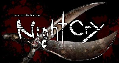 [PC] NightCry (2016) Multi - FULL ENG