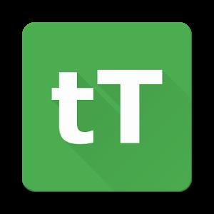 [Android] tTorrent Pro - Torrent Client (Mod) v1.5.3 .apk