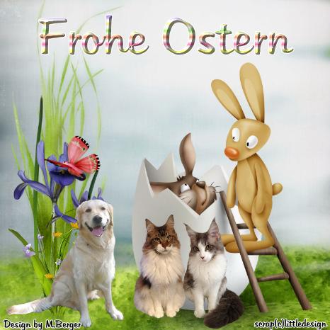 An den Beitrag angehängtes Bild: http://abload.de/img/osterndhuze.png