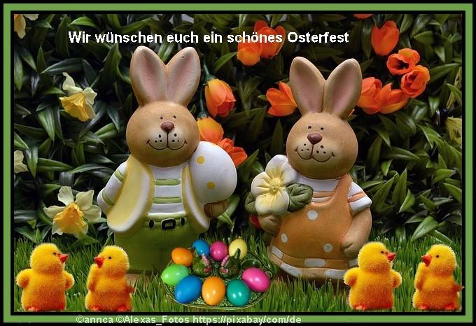 An den Beitrag angehängtes Bild: http://abload.de/img/osterngrossqell4.jpg