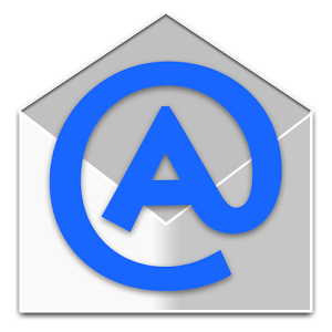 [Android] Aqua Mail Pro - Email App (PATCHED) v1.5.7.34 apk