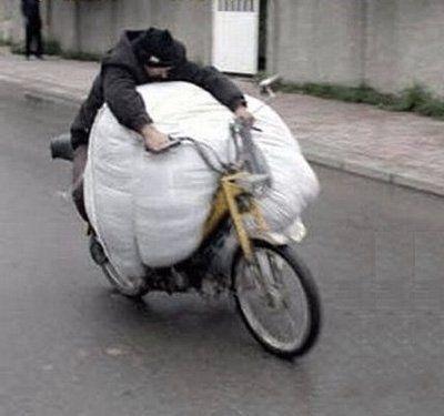 Transportowcy #2 31
