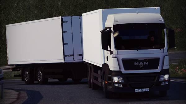 Trucks - Page 13 Ou5e9v4j37