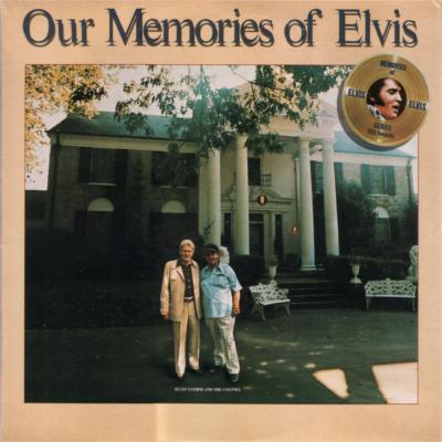 Diskografie USA 1954 - 1984 - Seite 2 Ourmemoriesofelvisvoli0saj