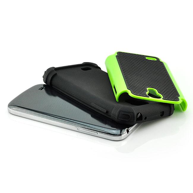 samsung i9195 lte galaxy s4 mini outdoor case reise tasche. Black Bedroom Furniture Sets. Home Design Ideas