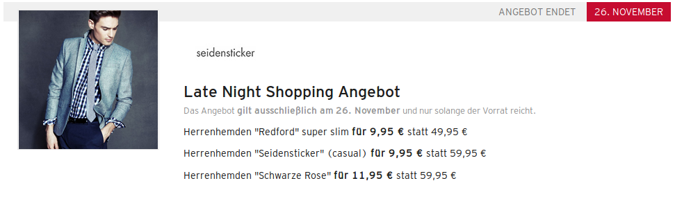 outlet7diskf.png