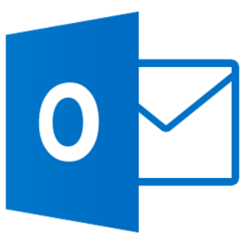 outlook icon 300x300x5prb - Microsoft Outlook 2016 v15.30 (Mac OS X)