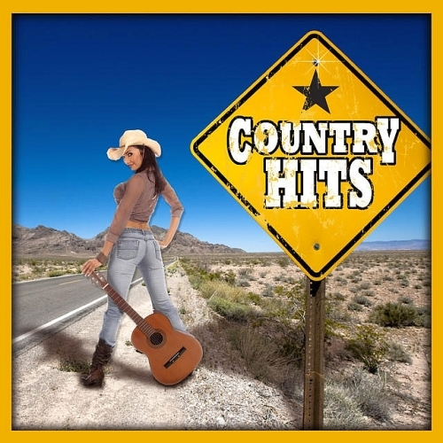 Country Top 30 Country July 7 2015 myGullycom : oxc1c5sibqniywvnhwflwz3si6 from mygully.com size 500 x 500 jpeg 201kB