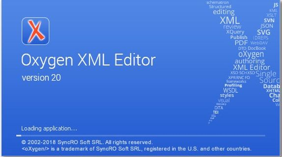 download Oxygen.XML.Editor.v20.0.2018032903