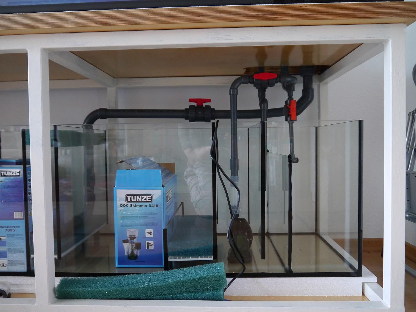 hilfe bei planung technikbecken vorbereitung dein meerwasser forum f r nanoriffe. Black Bedroom Furniture Sets. Home Design Ideas