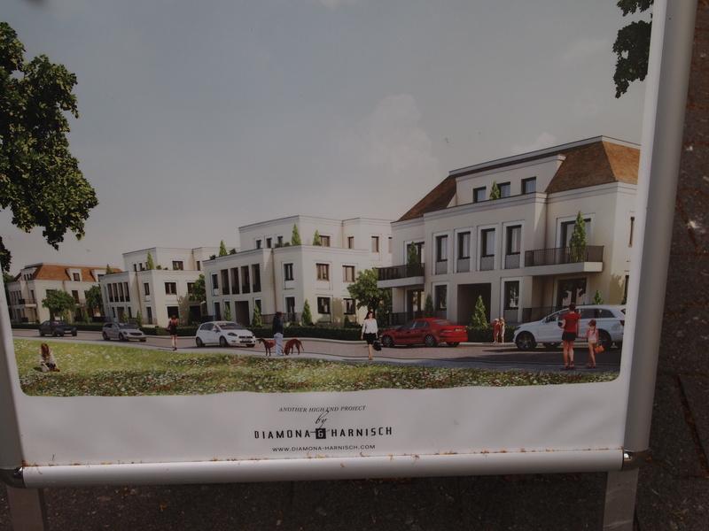 deutsches architektur forum einzelnen beitrag anzeigen kleinere projekte charlottenburg. Black Bedroom Furniture Sets. Home Design Ideas