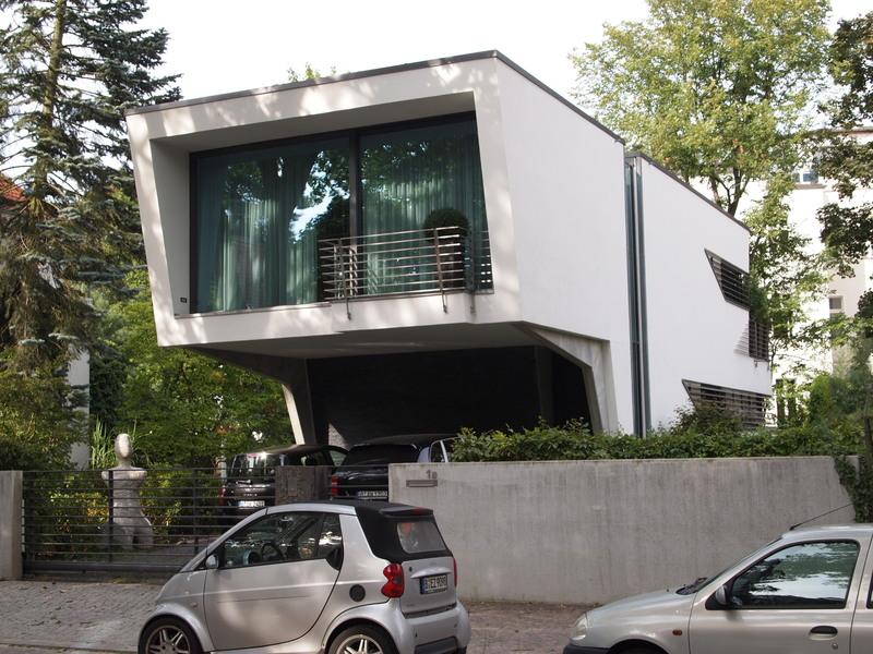 kleinere projekte pankow wei ensee seite 14 deutsches. Black Bedroom Furniture Sets. Home Design Ideas