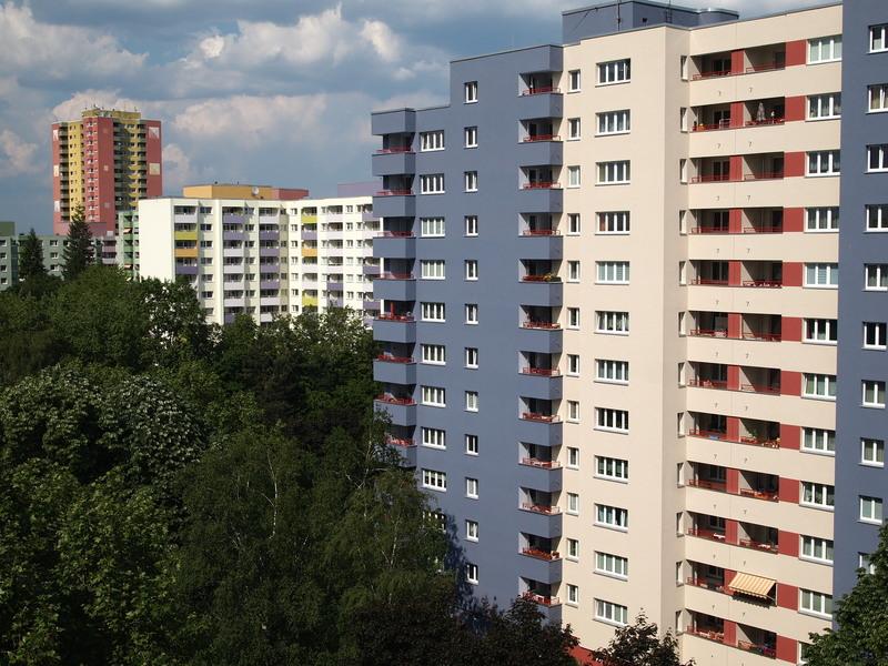 Deutsches architektur forum einzelnen beitrag anzeigen - Rtw architekten ...