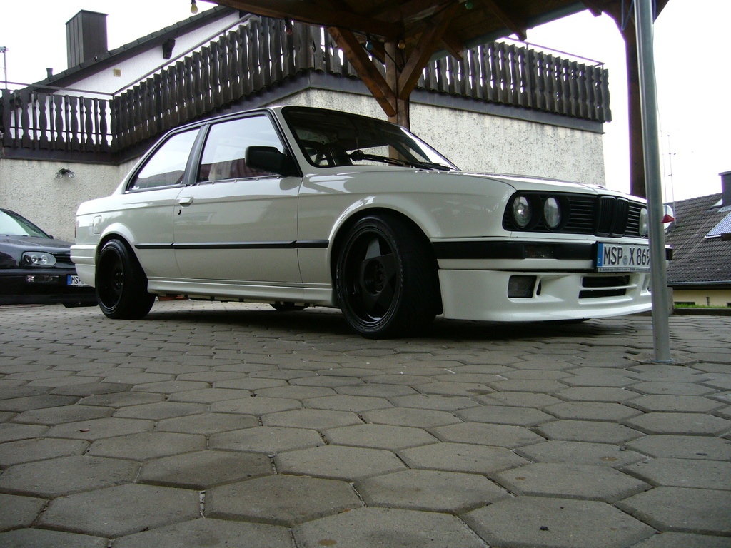 Lalalalalalala E30 325i Goes Jdm Drift Inspired Car Driftworks Forum