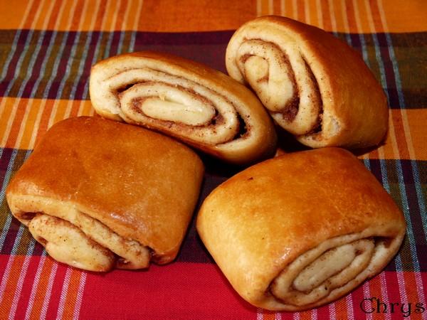der addicted to cake geb ck cookies thread essen