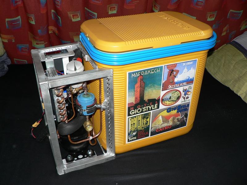 Bosch Kühlschrank Umbauen : Bosch hausgeräte alle neuheiten alle informationen
