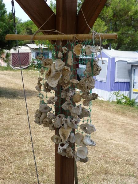 Bodenbelag Fur Aussen Archiv Campingforum Osterreich