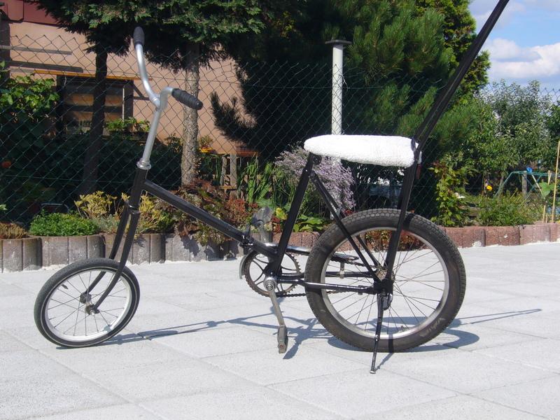 fusselforum thema anzeigen der fahrradthread. Black Bedroom Furniture Sets. Home Design Ideas