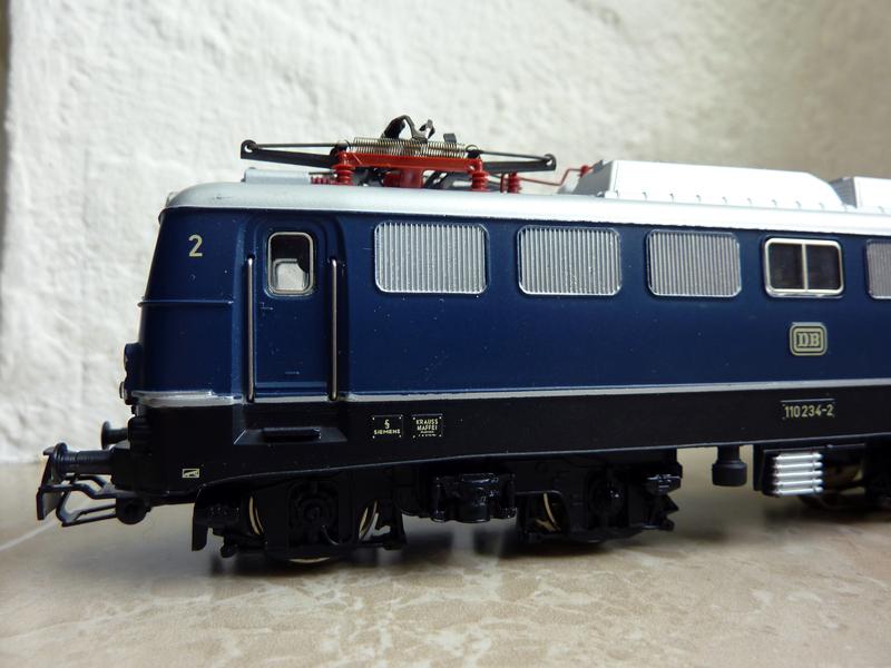 3039 BR E10 P1110024l3ssf