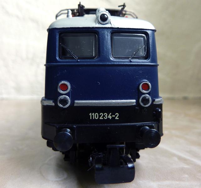 3039 BR E10 P1110027wjs7r