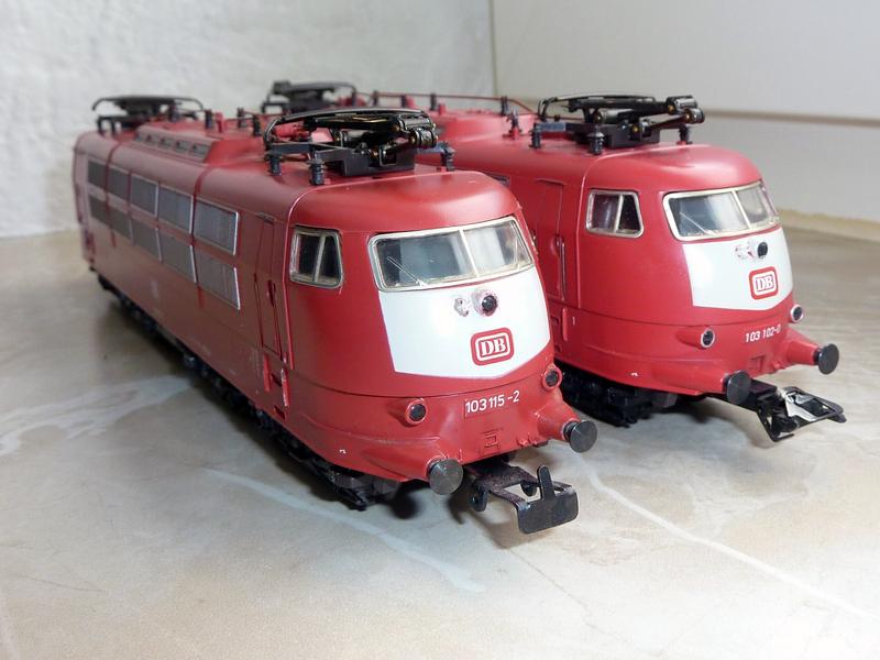 "E 103 mit ""Lätzchen"" P1110179r9r4h"