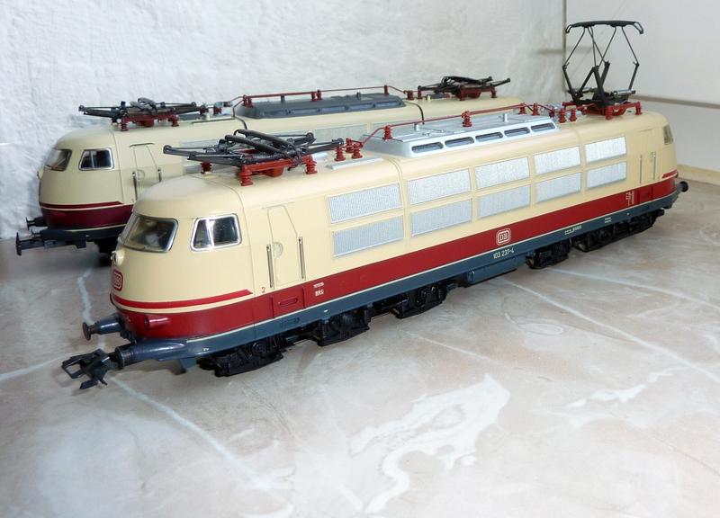 Die Märklin 3053 in den 90ern P1110193ovucc
