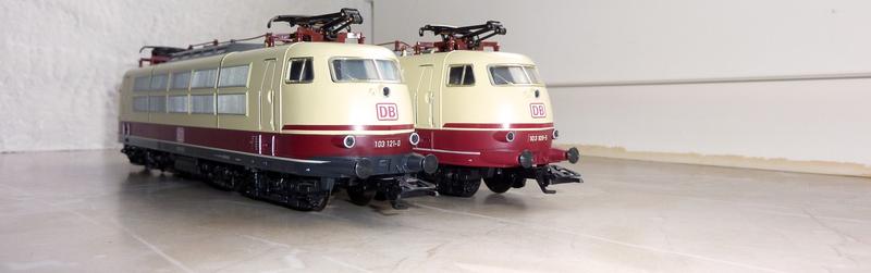 Die Märklin 3053 in den 90ern P11102172kkgv