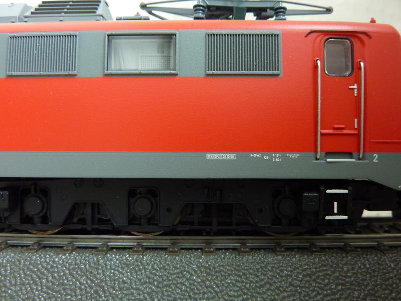 Trix 22154 150 124-6 P1110402was7g