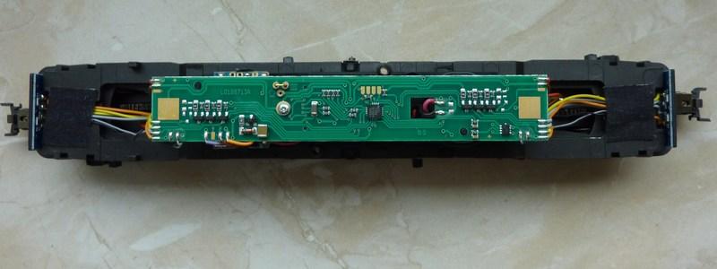 Trix 22154 150 124-6 P11104049gkw4