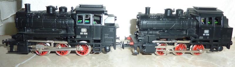 Märklin CM800/3000 Br89 P1120354tvyit