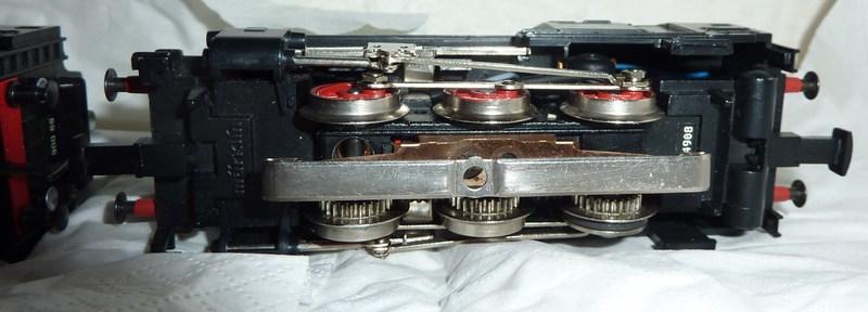 Märklin CM800/3000 Br89 P1120356xuloq