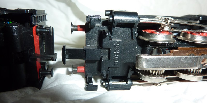 Märklin CM800/3000 Br89 P1120358jyyca