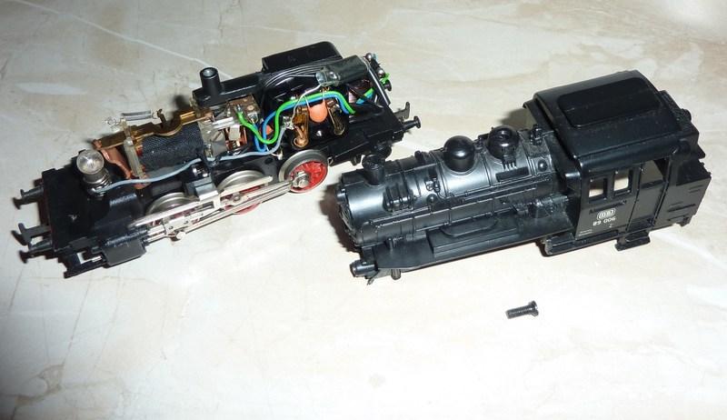 Märklin CM800/3000 Br89 P1120362dtbb6