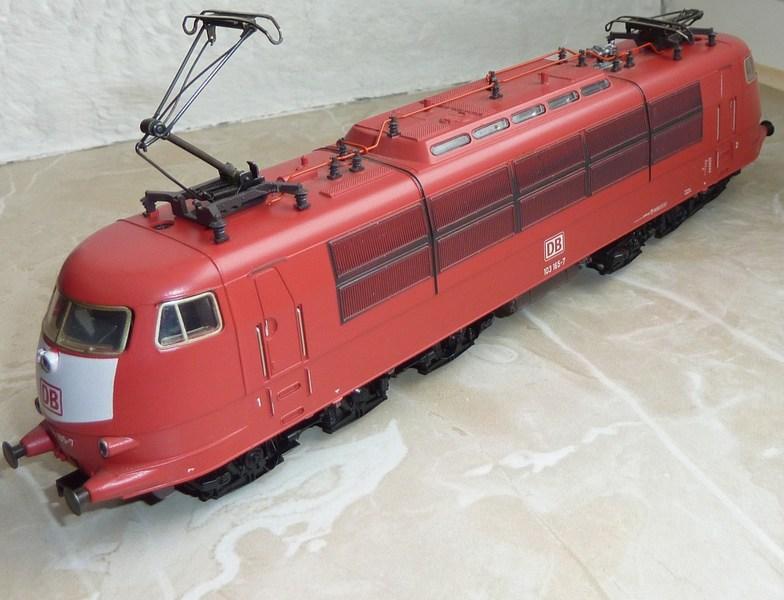 """E 103 mit """"Lätzchen"""" P1120853rqky8"""