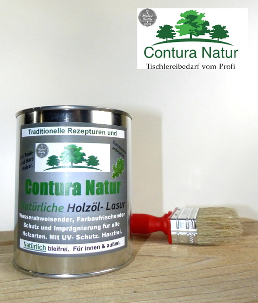Gartenmobel Set Willhaben : PROFI Teaköl HARTÖL für Gartenmöbel Holzschutz Pflegeöl Teak