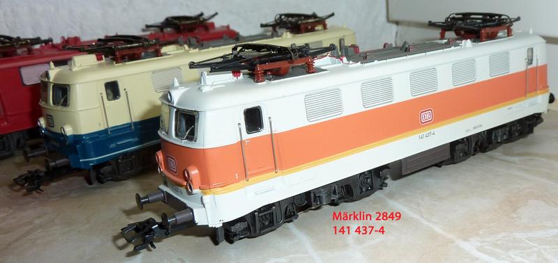 Märklin 3037 141 430-9 P1130300qxos5