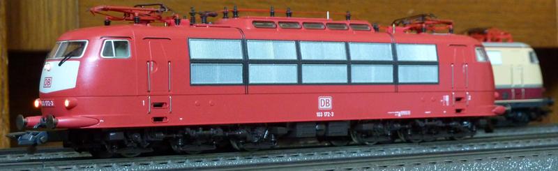"E 103 mit ""Lätzchen"" P1130429o9ugy"
