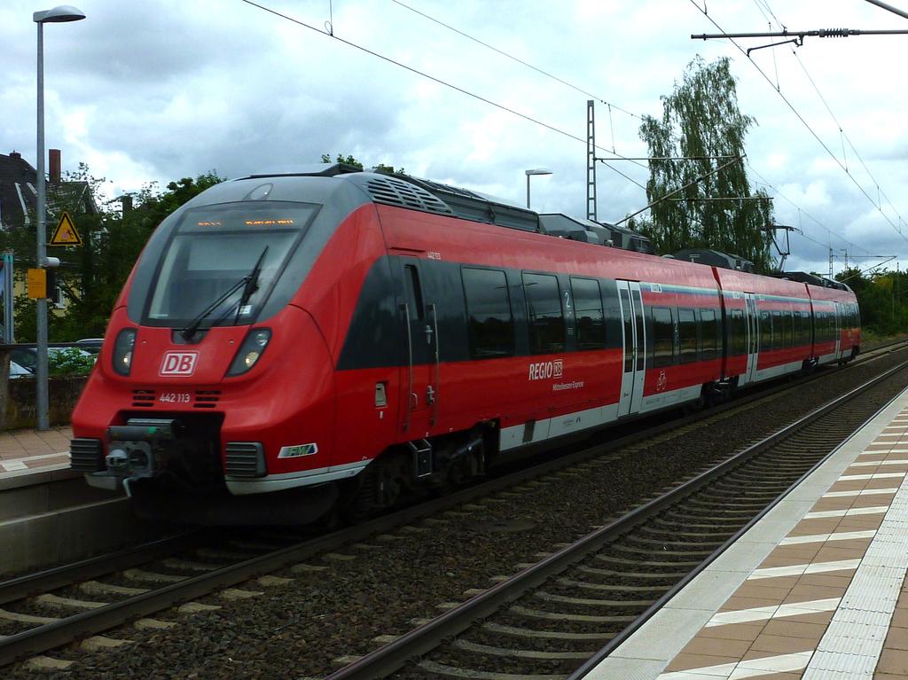 Talent II in Mittelhessen P1140885ansna