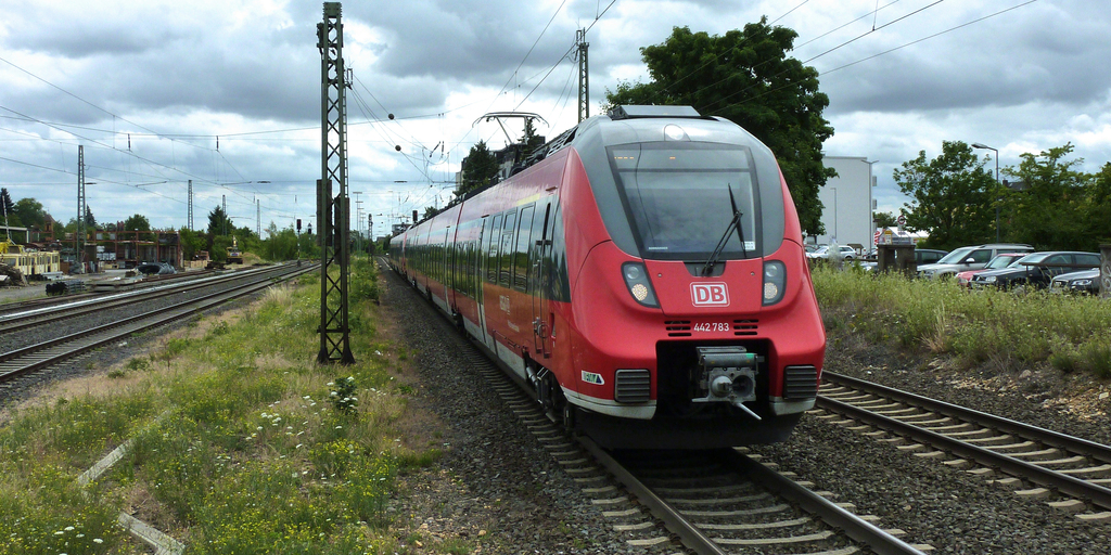 Talent II in Mittelhessen P1140930jxse7