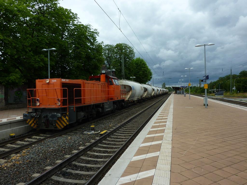 Talent II in Mittelhessen P11409457uuox