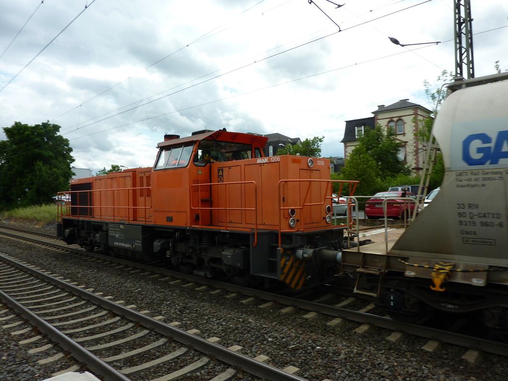 Talent II in Mittelhessen P1140947atuuw