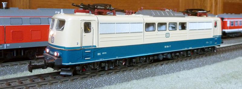Märklin 3058 - 151 104-7 letzte Ausführung Baujahr 1990 P1150432odoaw