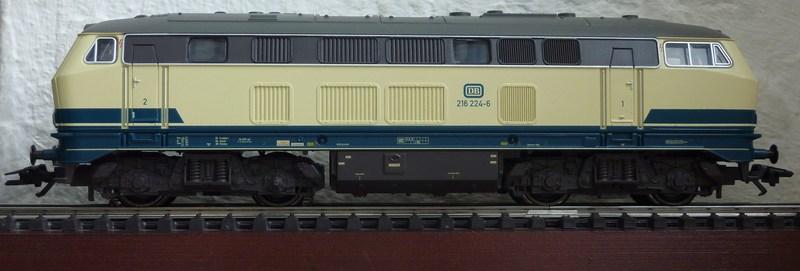 Trix 21526 - 216 224-6 auf AC umgerüstet P1150788tus8d