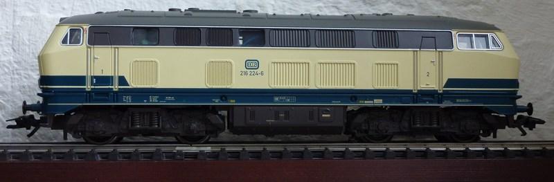 Trix 21526 - 216 224-6 auf AC umgerüstet P1150789mcszw