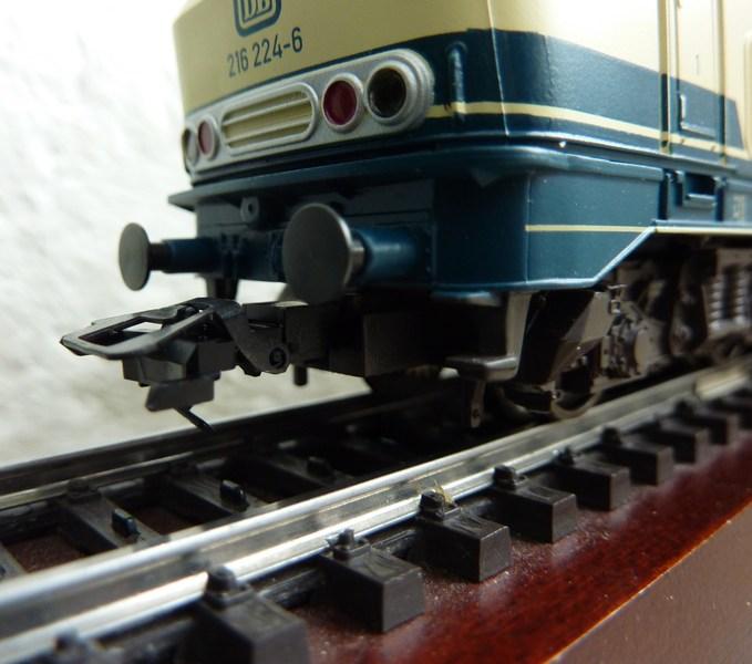 Trix 21526 - 216 224-6 auf AC umgerüstet P1150795u1sl5