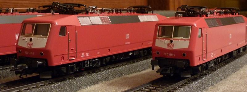 Orientrote BR 120 Treffen P1150816xdum5