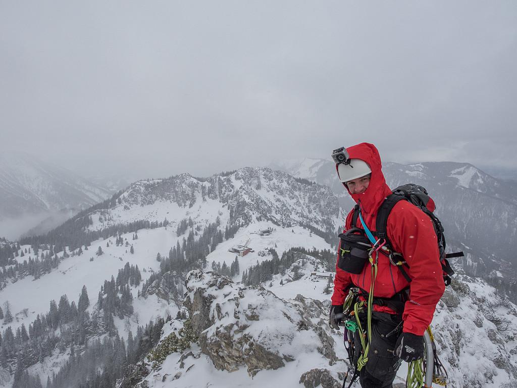 Arcteryx Klettergurt Opinie : Hardshell lhotse mountain equipment vs beta ar arcteryx