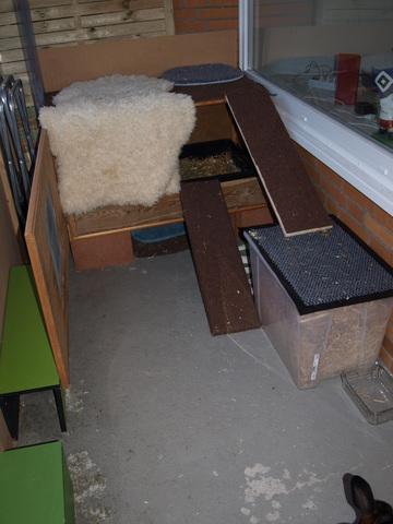 ideen f r balkongestaltung. Black Bedroom Furniture Sets. Home Design Ideas