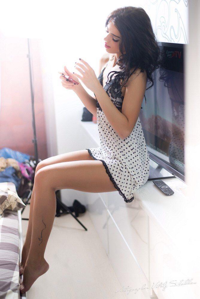 piękne dziewczyny #58 47