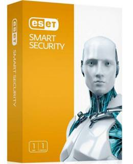 download Eset.Smart.Security.Premium.v11.2.49.0.Multilingual.